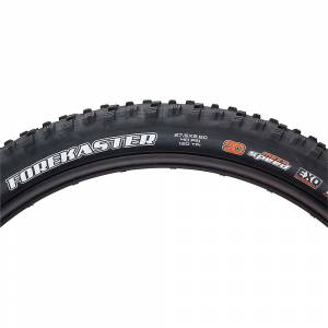 Maxxis Forekaster 27.5 Tire