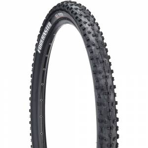Maxxis Forekaster 29 Tire