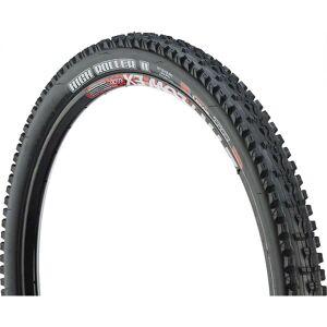 Maxxis High Roller II 27.5 Tire