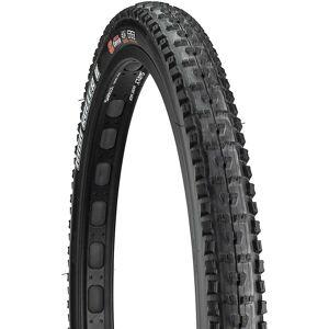 Maxxis High Roller II 29 Tire