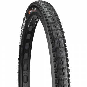 Maxxis High Roller II 29 Tire