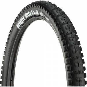 Maxxis High Roller II Plus 27.5 Tire