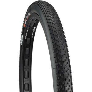 Maxxis Ikon 27.5 Tire