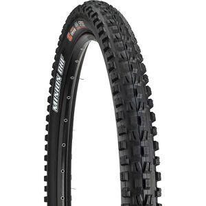 Maxxis Minion DHF 27.5 Tire