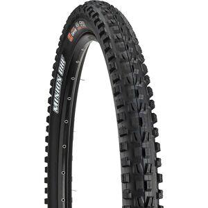 Maxxis Minion DHF 29 Tire