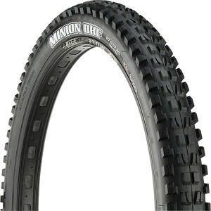 Maxxis Minion DHF Plus 27.5 Tire