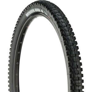 Maxxis Minion DHR II 27.5 Tire
