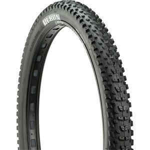 Maxxis Rekon 27.5 Tire