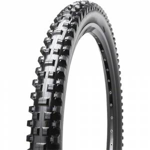 Maxxis Shorty 27.5 Tire