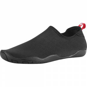 Reima Kid's Lean Swimming Shoe - 35 - Black