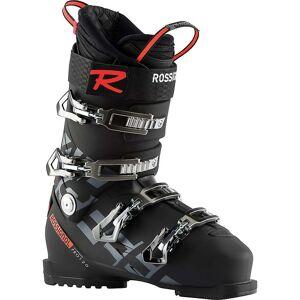 Rossignol Men's AllSpeed Pro 120 Ski Boot
