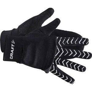 Craft Sportswear ADV Lumen Fleece Hybrid Glove