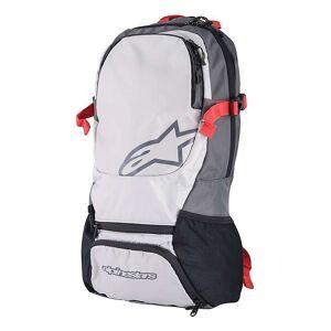 Alpinestars Alpine Stars Faster Backpack