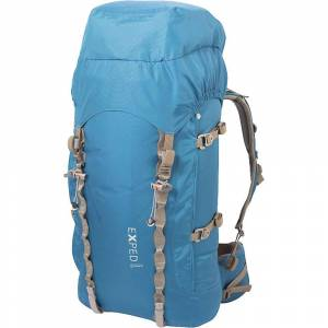 Exped Backcountry 65 Pack
