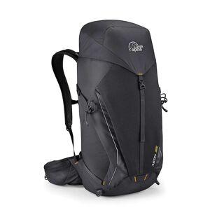 Alpine Lowe Alpine Aeon 35 Pack