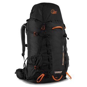 Alpine Lowe Alpine Expedition 75:95 Pack