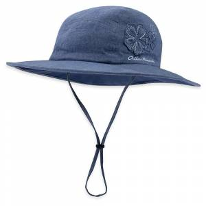 Outdoor Research Women's Loreto Sun Hat