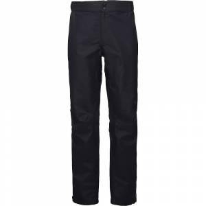 Black Diamond Men's BoundaryLine Shell Pant