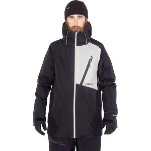Armada Men's Chapter GTX Jacket - Large - Black