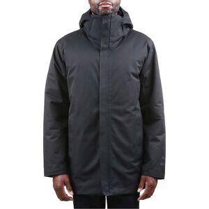 Marmot Men's WarmCube McCarren Jacket - Large - Black