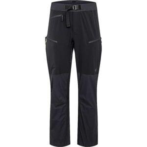 Black Diamond Men's Dawn Patrol Hybrid Pant