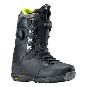 Rome Men's Libertine SRT Snowboard Boot