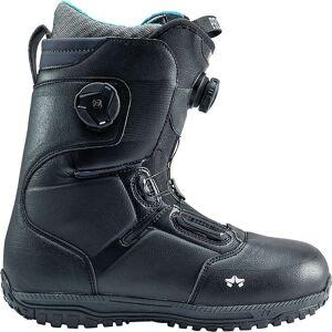 Rome Men's Inferno Snowboard Boot