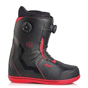 Deeluxe IDxHC Focus PF Snowboard Boot