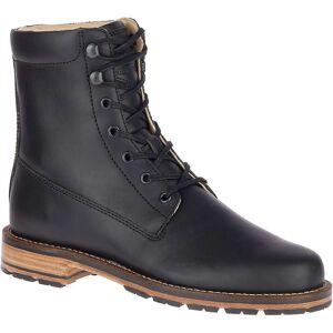 Merrell Women's Wayfarer LTD Boot - 9 - Black
