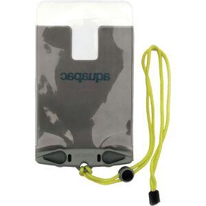 NRS iPhone 6 Plus Waterproof Case