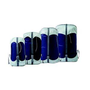 SealLine Blocker Compression Cinch Sack Pack