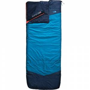 The North Face Dolomite One Bag