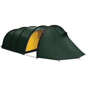 Hilleberg Stalon XL Basic 14 Person Tent