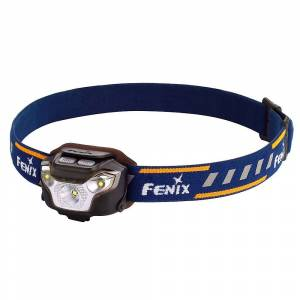 Fenix Lighting Fenix HL26R Headlamp