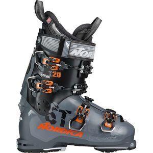 Nordica Men's Strider 120 Pro DYN Ski Boot