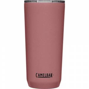 Camelbak SST Vacuum Insulated 20oz Tumbler