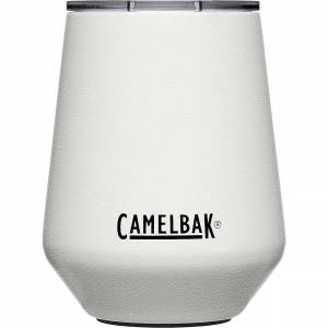 Camelbak SST Vacuum Insulated 12oz Wine Tumbler