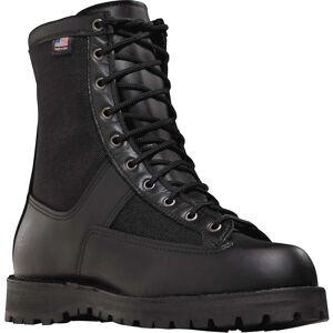 Danner Men's Acadia 8IN GTX NMT Boot - 9.5D - Black