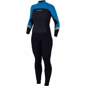 NRS Women's Radiant 3/2mm Wetsuit