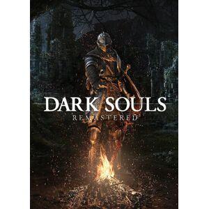 BANDAI NAMCO Entertainment Dark Souls: Remastered Steam Key GLOBAL