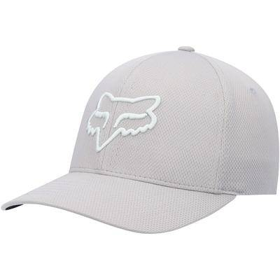 Fox Lithotype TRUDRI Flex Hat  Gray