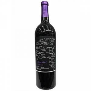 Roots Run Deep Winery Educated Guess Merlot 2016 750ml