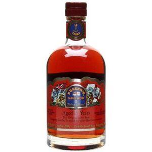 Pusser's Rum Ltd. Pusser's Rum 15 Year 750ml