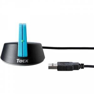 Garmin Tacx T2028 ANT+ Antenna for Computer