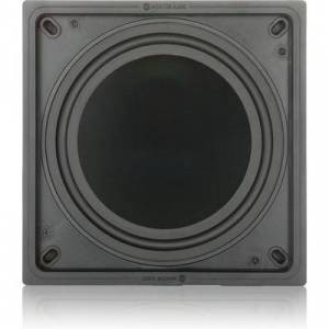 """Monitor Audio IWS10 10"""""""" In-Wall Passive Subwoofer"""""""