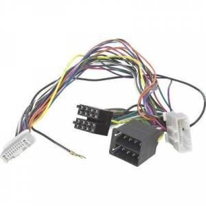 Metra Nissan T-Harness for Bluetooth NISSAN 07-UP