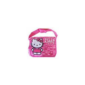 Ruz Backpack - Hello Kitty - Messenger Bag - Animal Prints