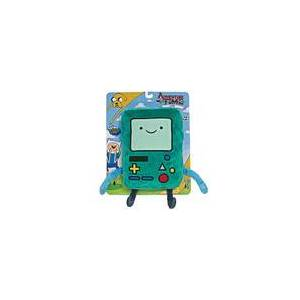 Jazwares Plush Toys - Adventure Time - BMO - 12 inch