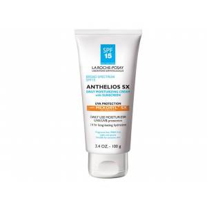 La Roche-Posay Anthelios SX Daily Moisture Cream with Sunscreen SPF 15