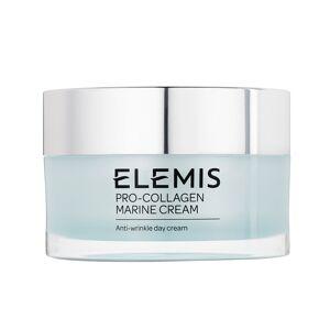 ELEMIS Pro-Collagen Marine Cream - 100 ml